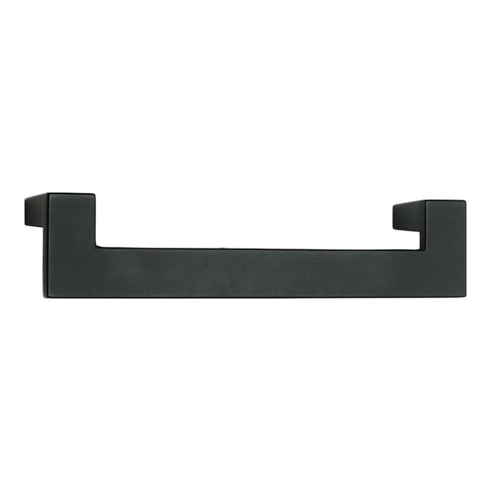 Atlas U-Turn Pull 64 128 MM CC