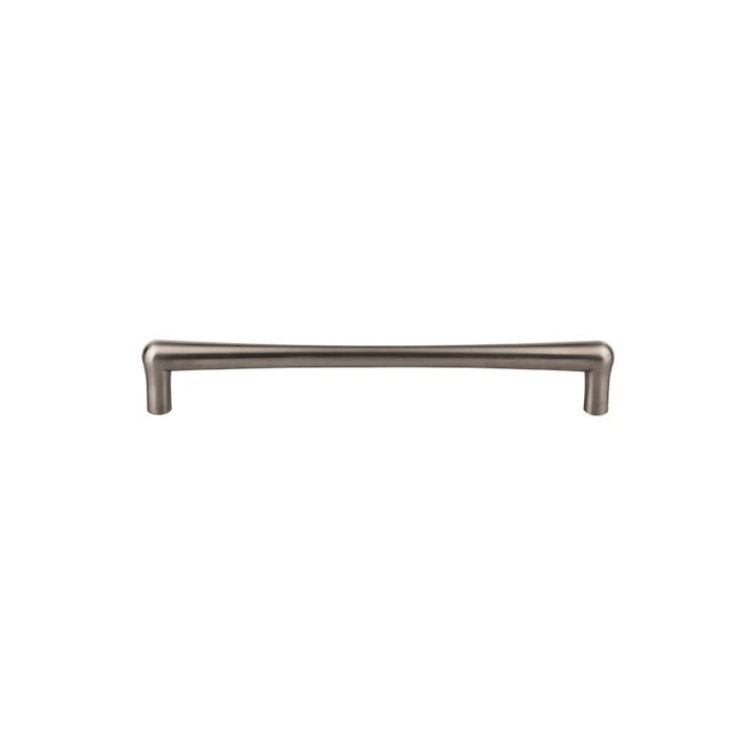 Top Knobs Brookline Appliance Pull 12