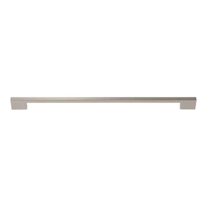 Atlas Thin SquareAppliance Pull 18 CC