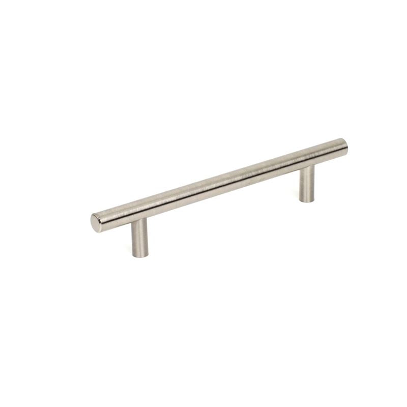 Century Hardware 187 mm T-bar 5 cc in Oil Rubbed Bronze
