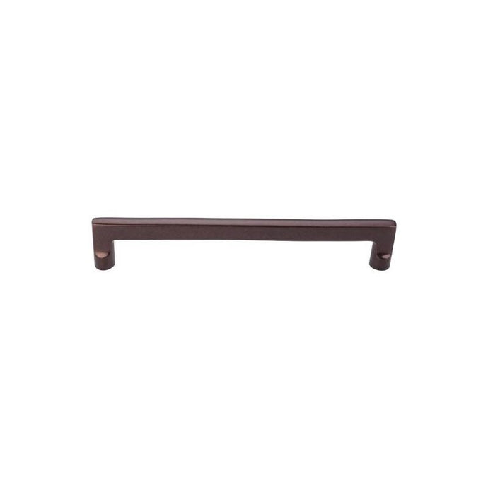 Top Knobs Aspen Flat Sided Pull 9