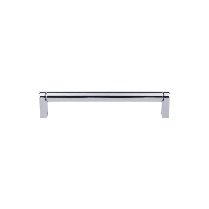 Top Knobs Pennington Bar Pull 6 5/16