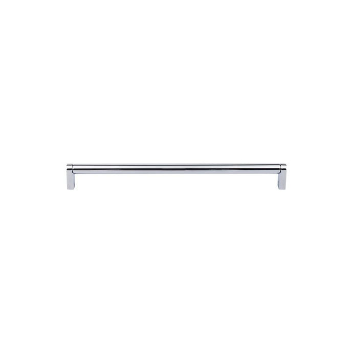 Top Knobs Pennington Bar Pull 11 11/32