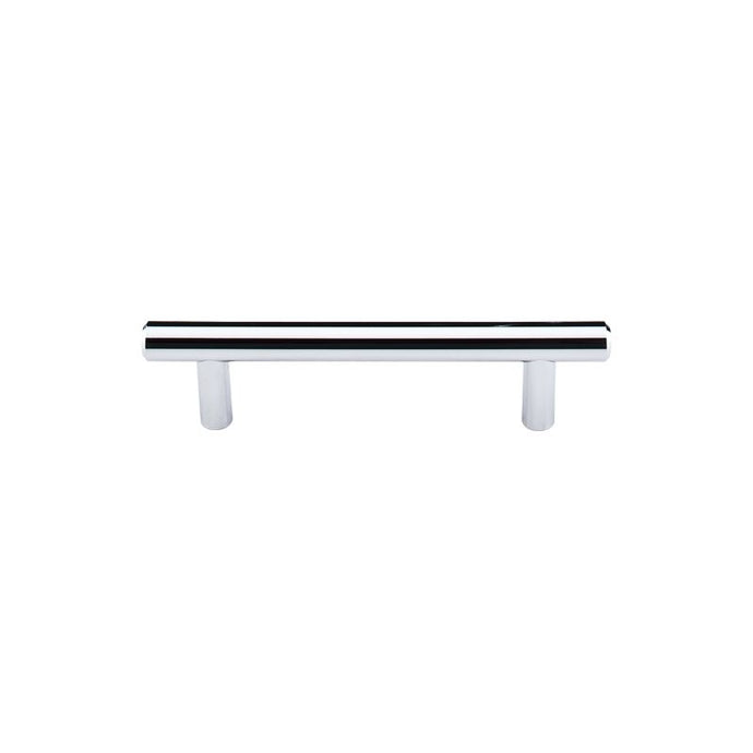 Top Knobs Hopewell Bar Pull 3 3/4