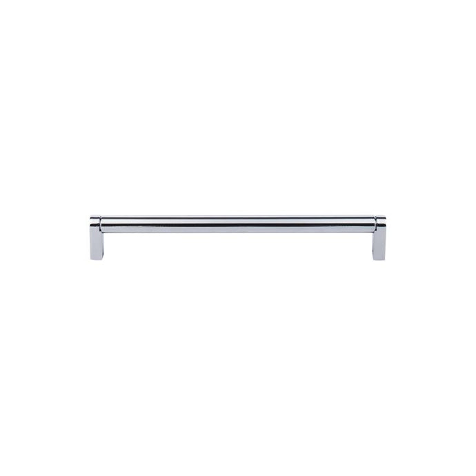 Top Knobs Pennington Bar Pull 8 13/16