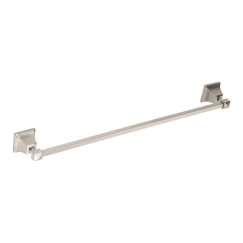 Atlas Gratitude Towel Bar 600 MM CC