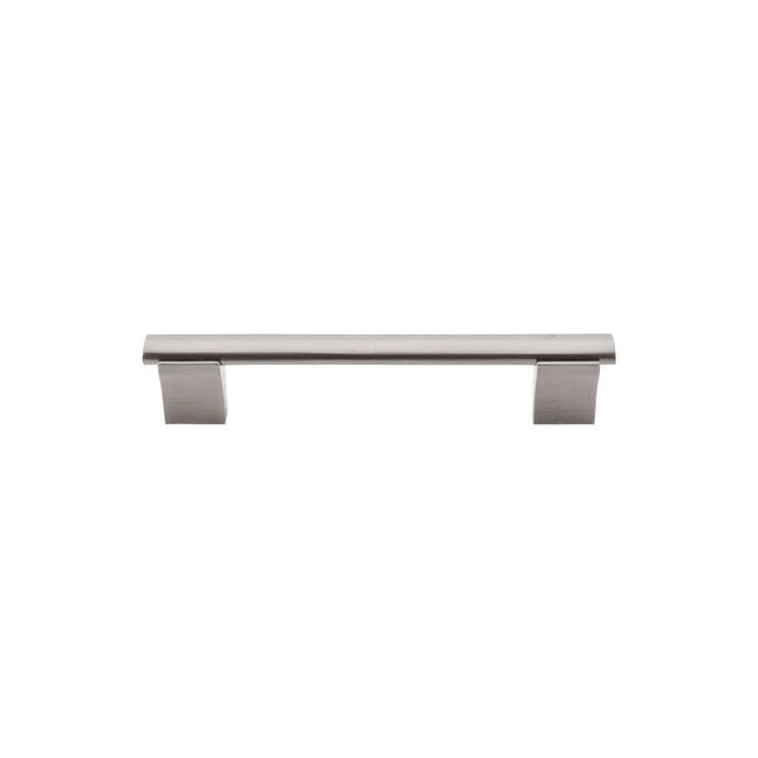 Top Knobs Wellington Bar Pull 5 1/16