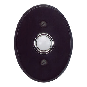 Atlas Traditionalist Door Bell