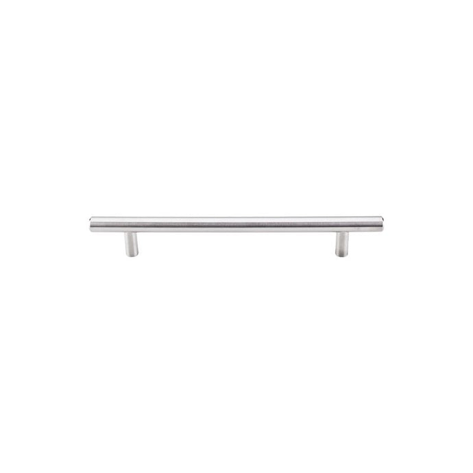 Top Knobs Solid Bar Pull 6 5/16