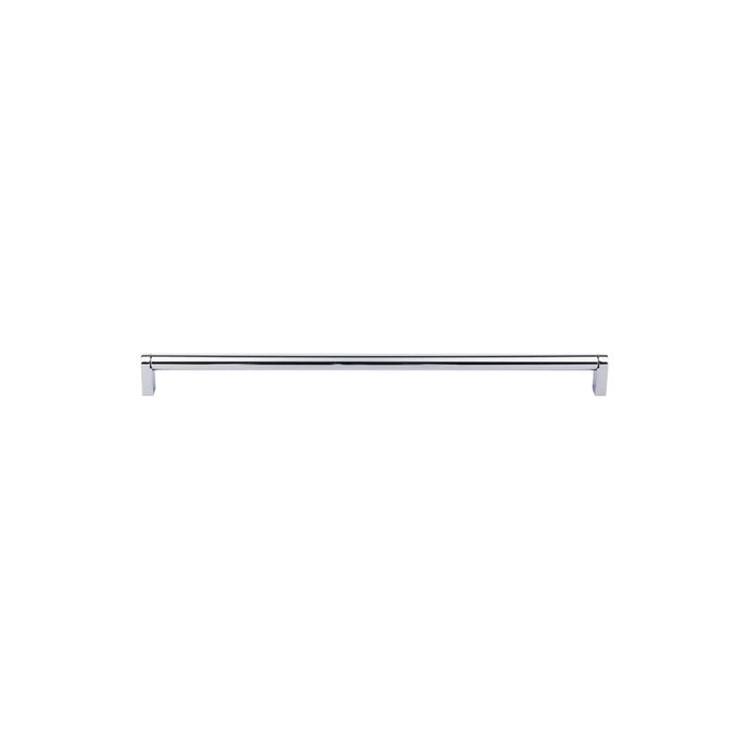 Top Knobs Pennington Bar Pull 15