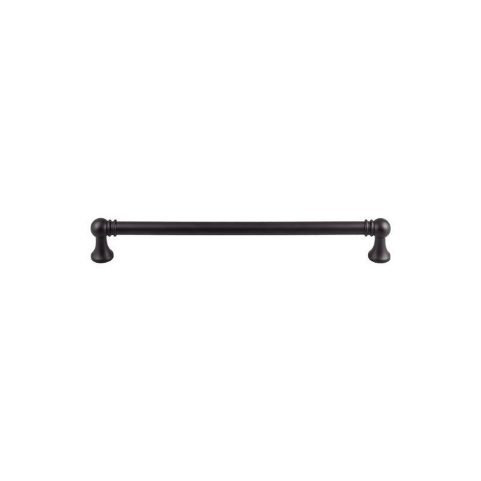 Top Knobs Kara Appliance Pull 12