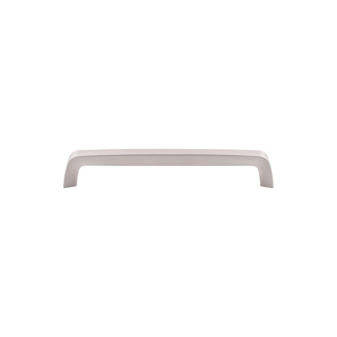 Top Knobs Tapered Bar Pull 7 9/16