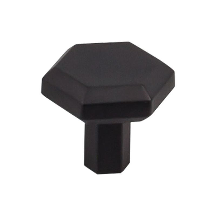 Top Knobs Lydia Knob 1 1/4