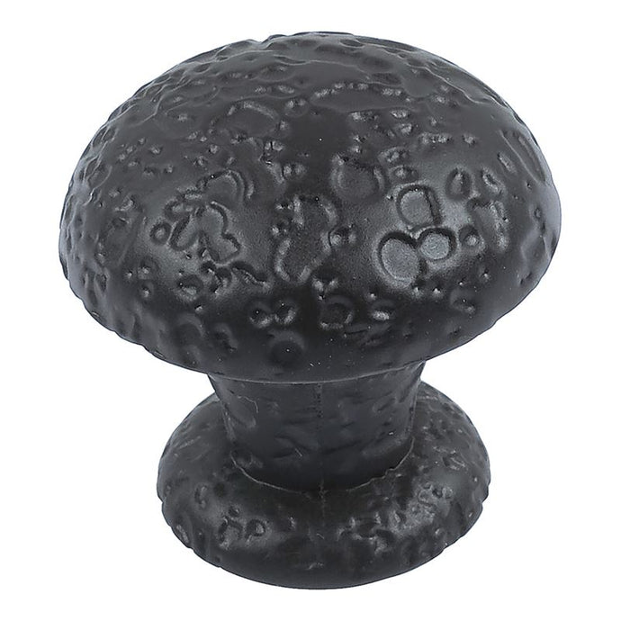 Atlas Olde World Small Knob 1