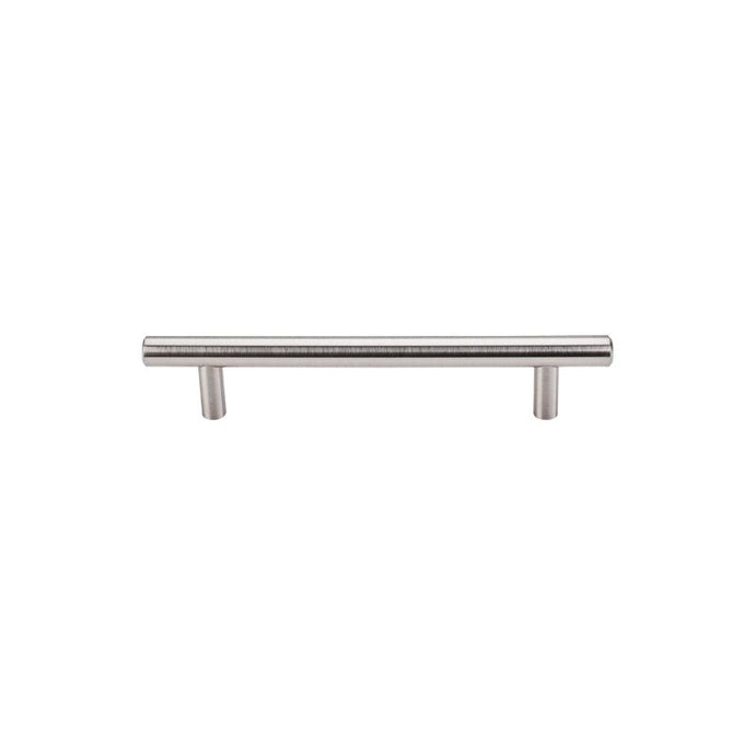 Top Knobs Hopewell Bar Pull 5 1/16