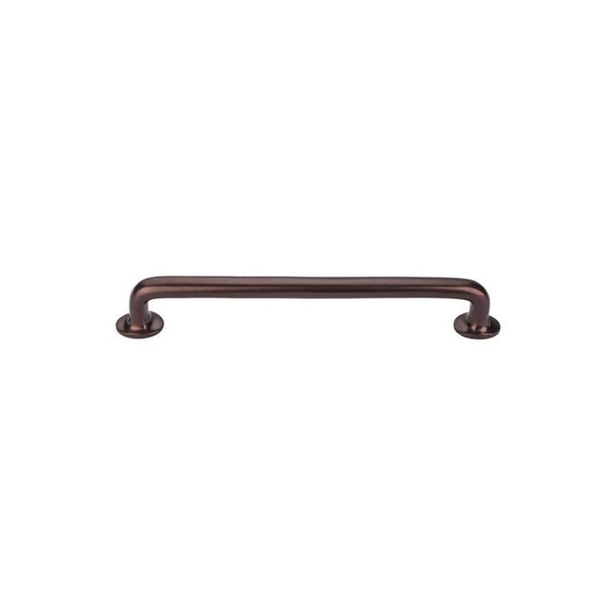 Top Knobs Aspen Rounded Pull 9