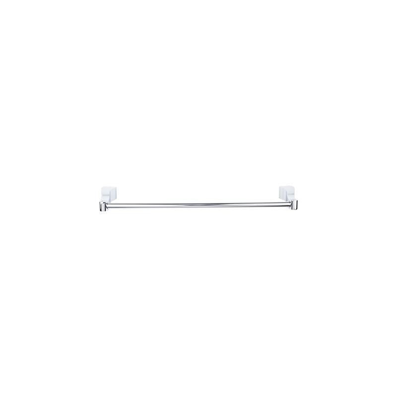 Top Knobs Aqua Bath 30