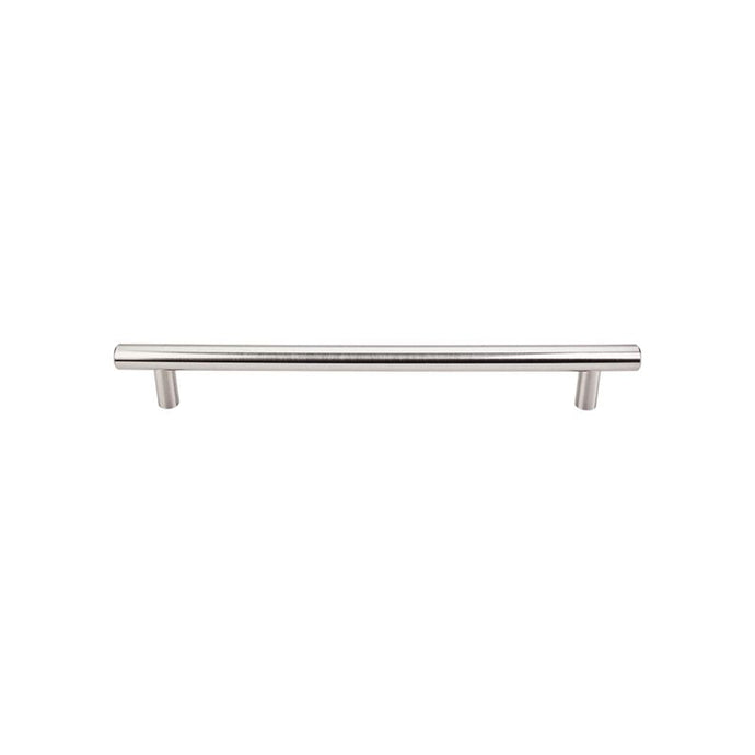 Top Knobs Hopewell Appliance Pull 18
