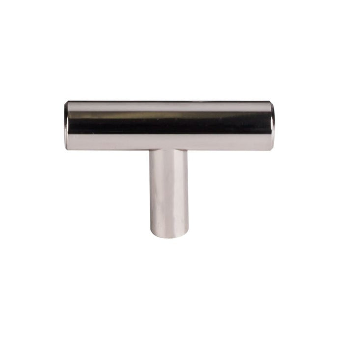 Top Knobs Hopewell T-Handle 2