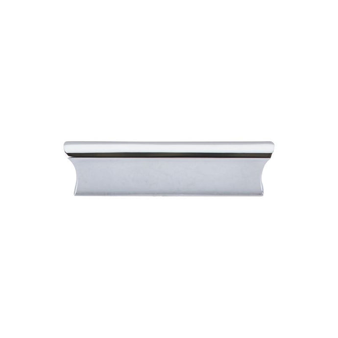 Top Knobs Glacier Pull 3