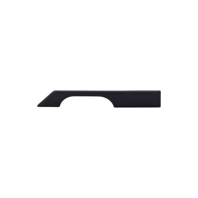 Top Knobs Tapered Bar Pull 7