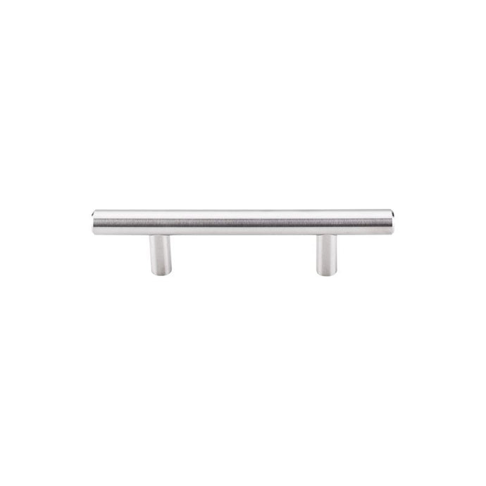 Top Knobs Solid Bar Pull 3