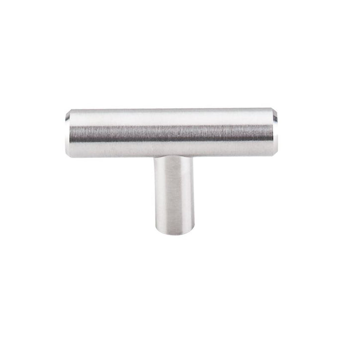 Top Knobs Solid T-Handle 2