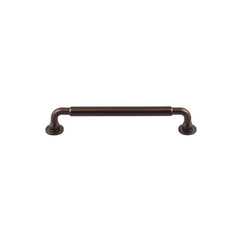 Top Knobs Lily Pull 6 5/16