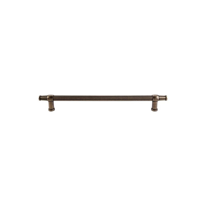 Top Knobs Luxor Appliance Pull 12