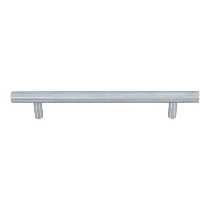 Atlas Linea Rail Pull 160 MM CC