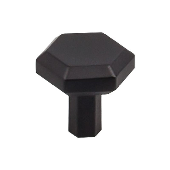 Top Knobs Lydia Knob 1 1/8