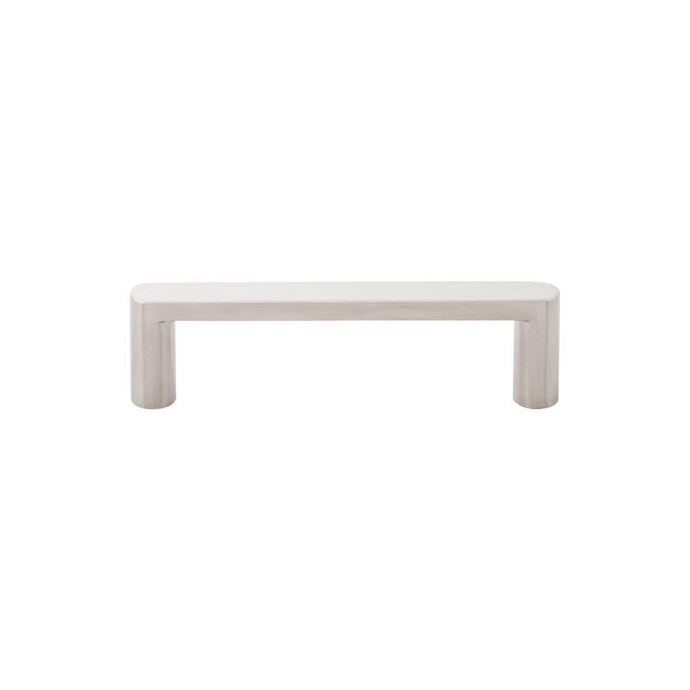 Top Knobs Pull 3 3/4