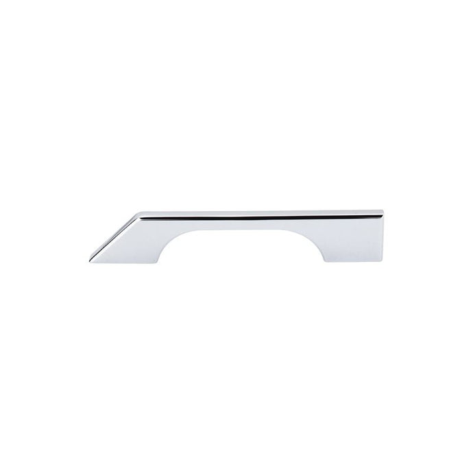 Top Knobs Tapered Bar Pull 5