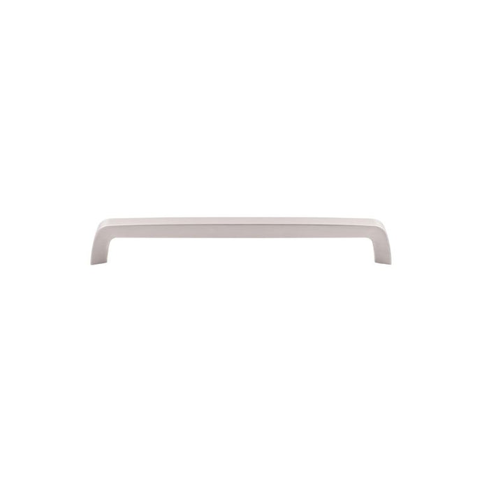 Top Knobs Tapered Bar Pull 8 13/16