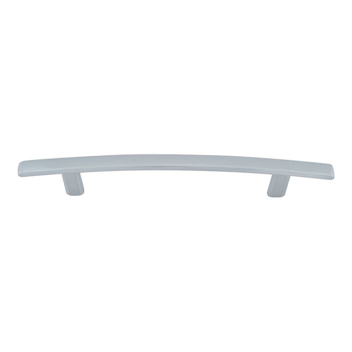 Atlas Curved Line Pull 128 MM CC