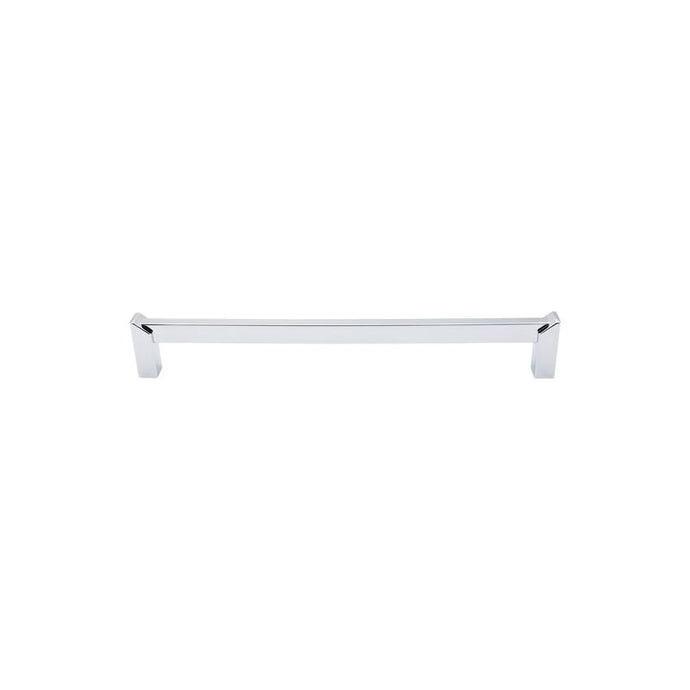 Top Knobs Meadows Edge Appliance Pull 12