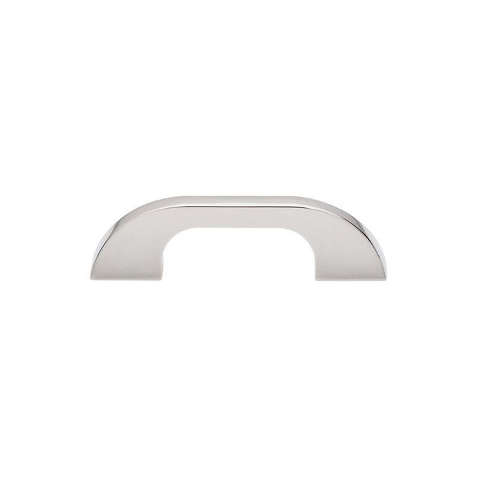 Top Knobs Neo Pull 3