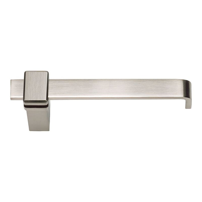 Atlas Buckle Up Tp Bar