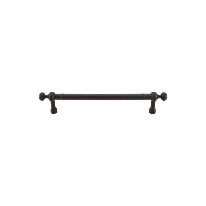 Top Knobs Somerset Weston Appliance Pull 12