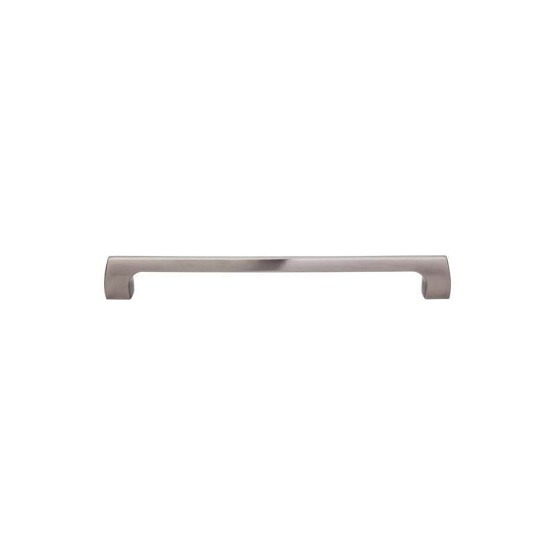 Top Knobs Holland Appliance Pull 12