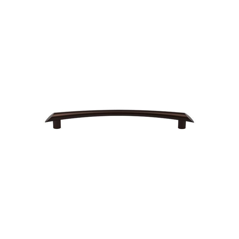 Top Knobs Edgewater Appliance Pull 12