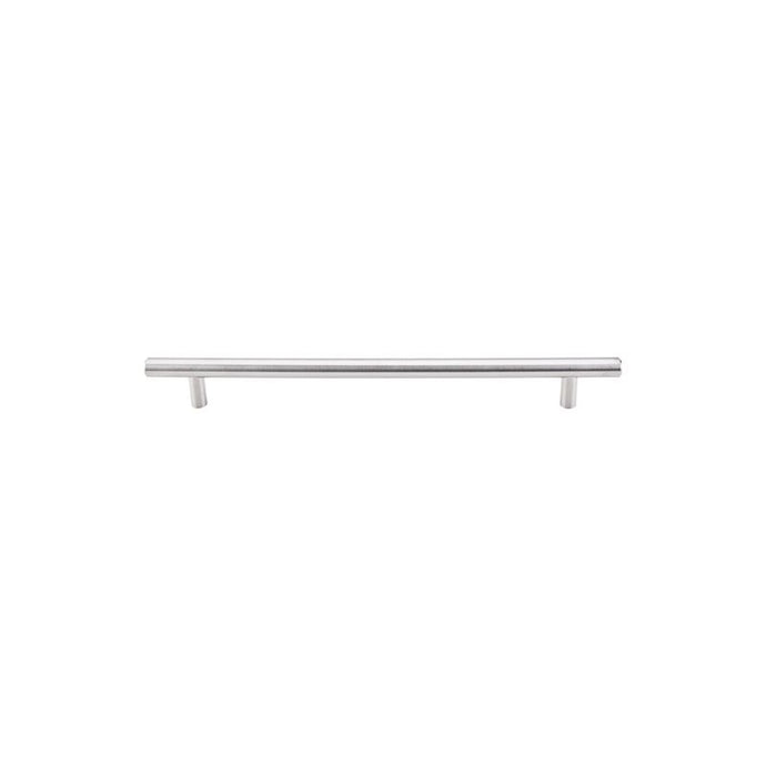 Top Knobs Solid Bar Pull 8 13/16