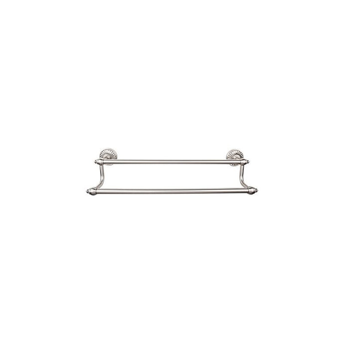 Top Knobs Tuscany Bath 18