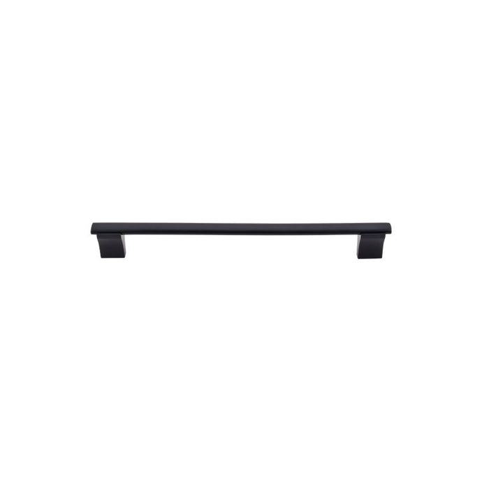 Top Knobs Wellington Bar Pull 8 13/16