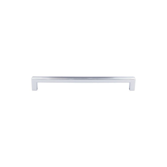 Top Knobs Podium Appliance Pull 12
