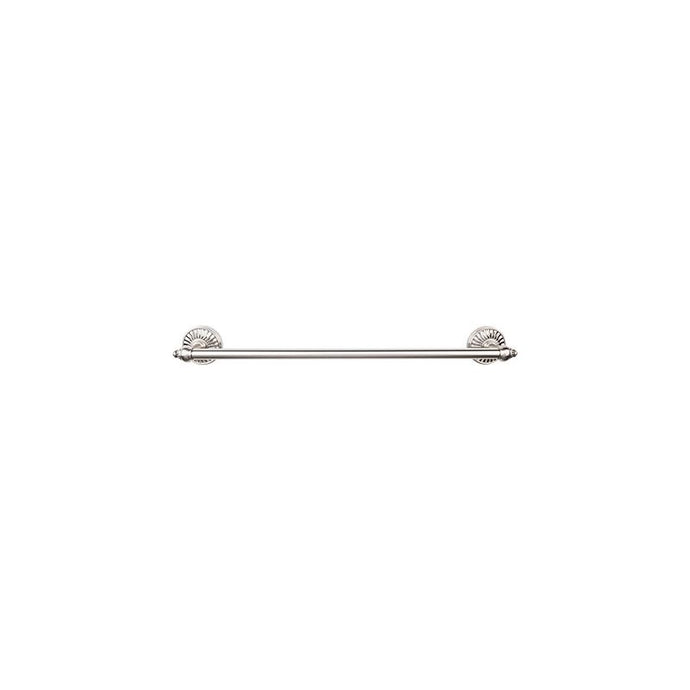 Top Knobs Tuscany Bath 30