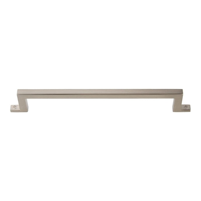 Atlas Campaign Bar Pull 160MM CC