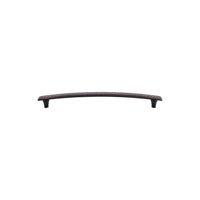 Top Knobs Trevi Appliance Pull 12