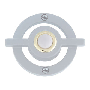Atlas Avalon Door Bell