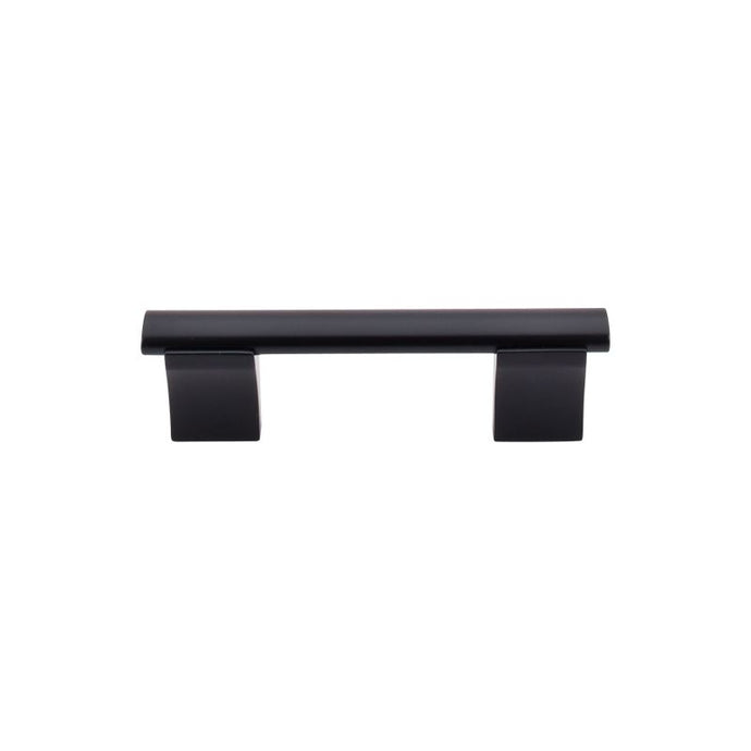 Top Knobs Wellington Bar Pull 3